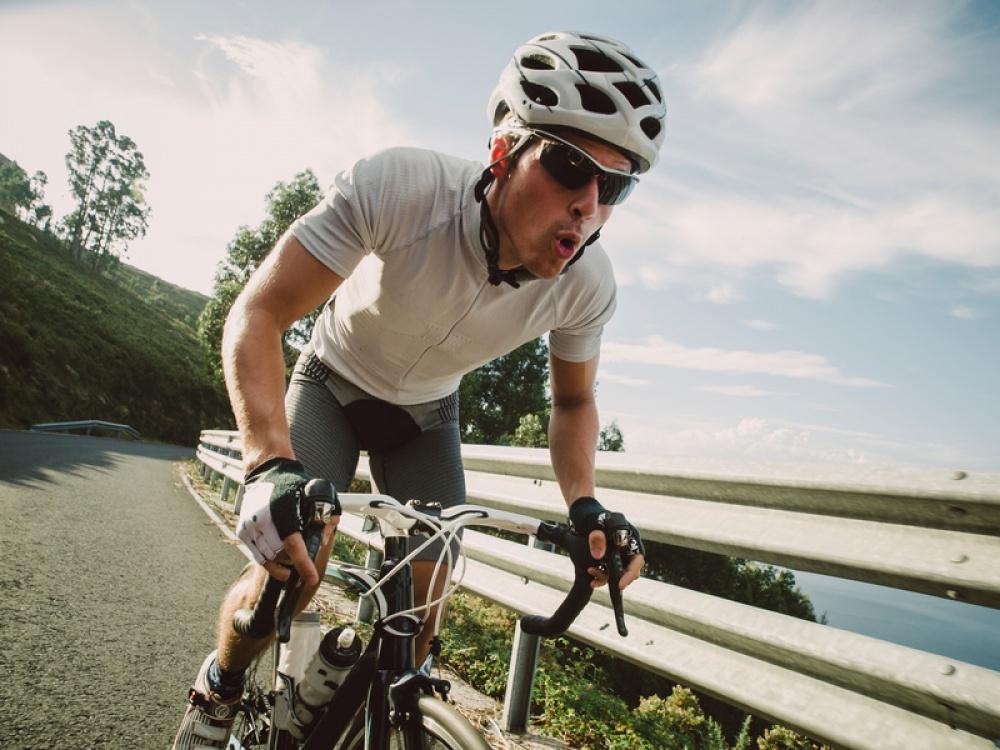 Pronti a pedalare?