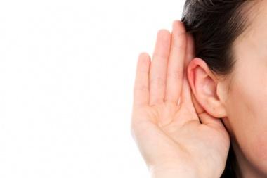 Giornata dell'udito