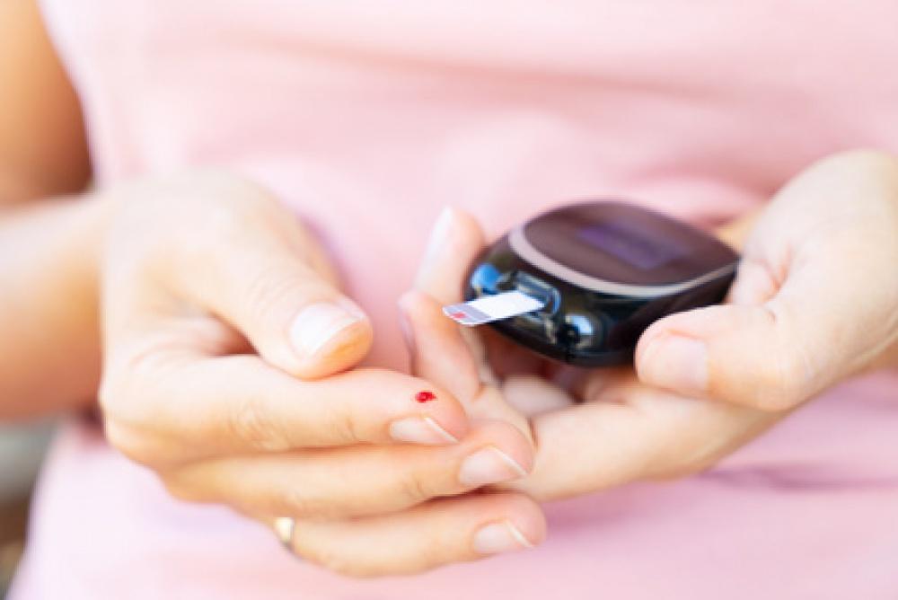 Come prevenire il diabete?
