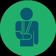 Sanitari e Ortopedia